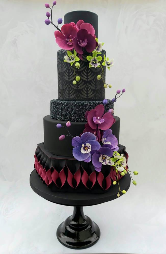 Wedding 59